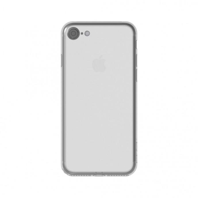 フルカバータイプのiPhone7ケース
