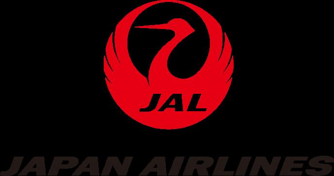 JALカードの魅力