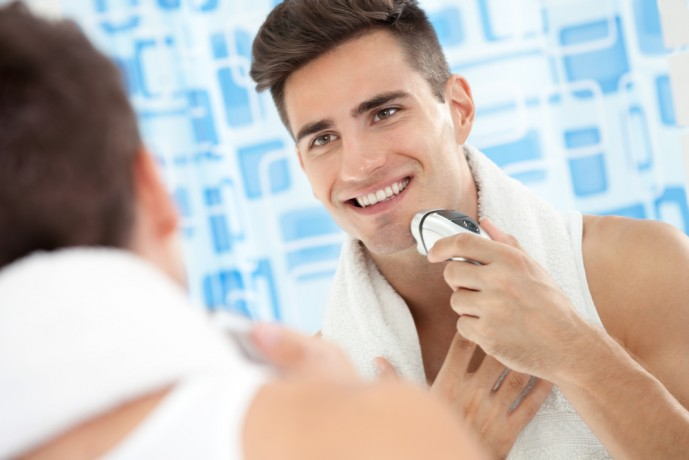 髭脱毛のメリットと種類別おすすめエステサロン&クリニック