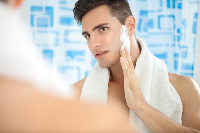 髭を処理できるフラッシュ脱毛のおすすめエステサロンと脱毛器