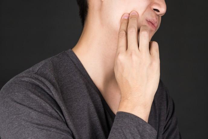 レーザー脱毛によって引き起こされる副作用である肌のやけど