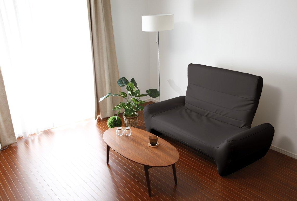 人気のセルタンのハイバックソファ