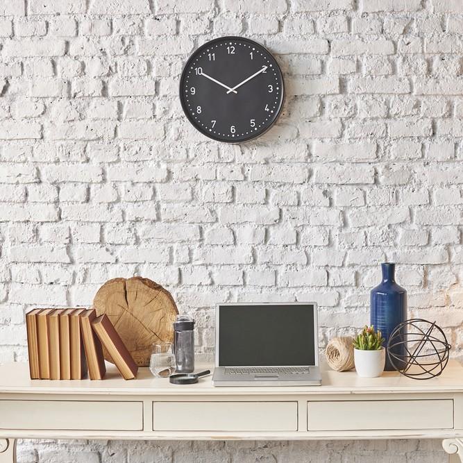 ブランドの掛け時計