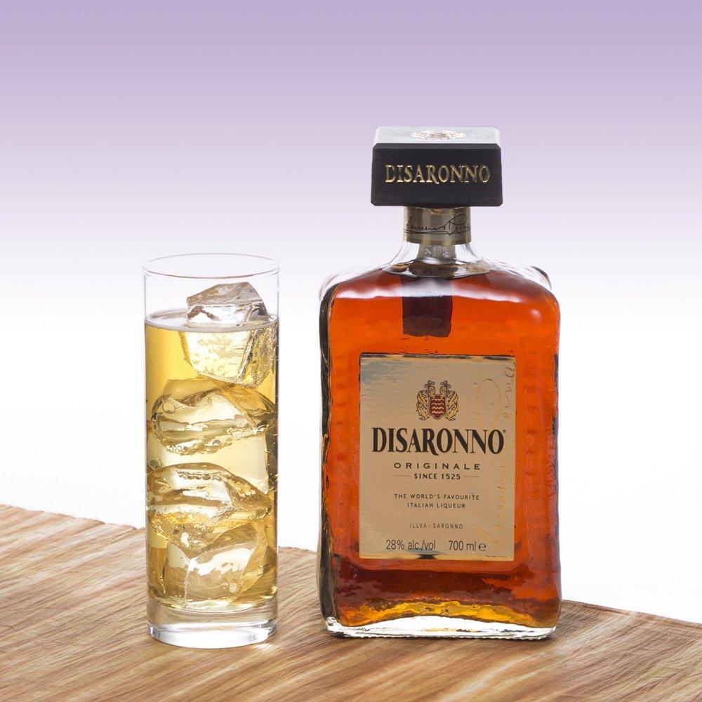 おしゃれなお酒デサローノ