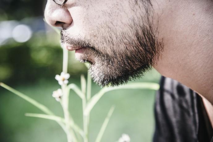 髭を抜くことで得られるメリット
