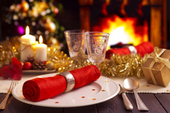 彼女とのおすすめクリスマスデートプラン