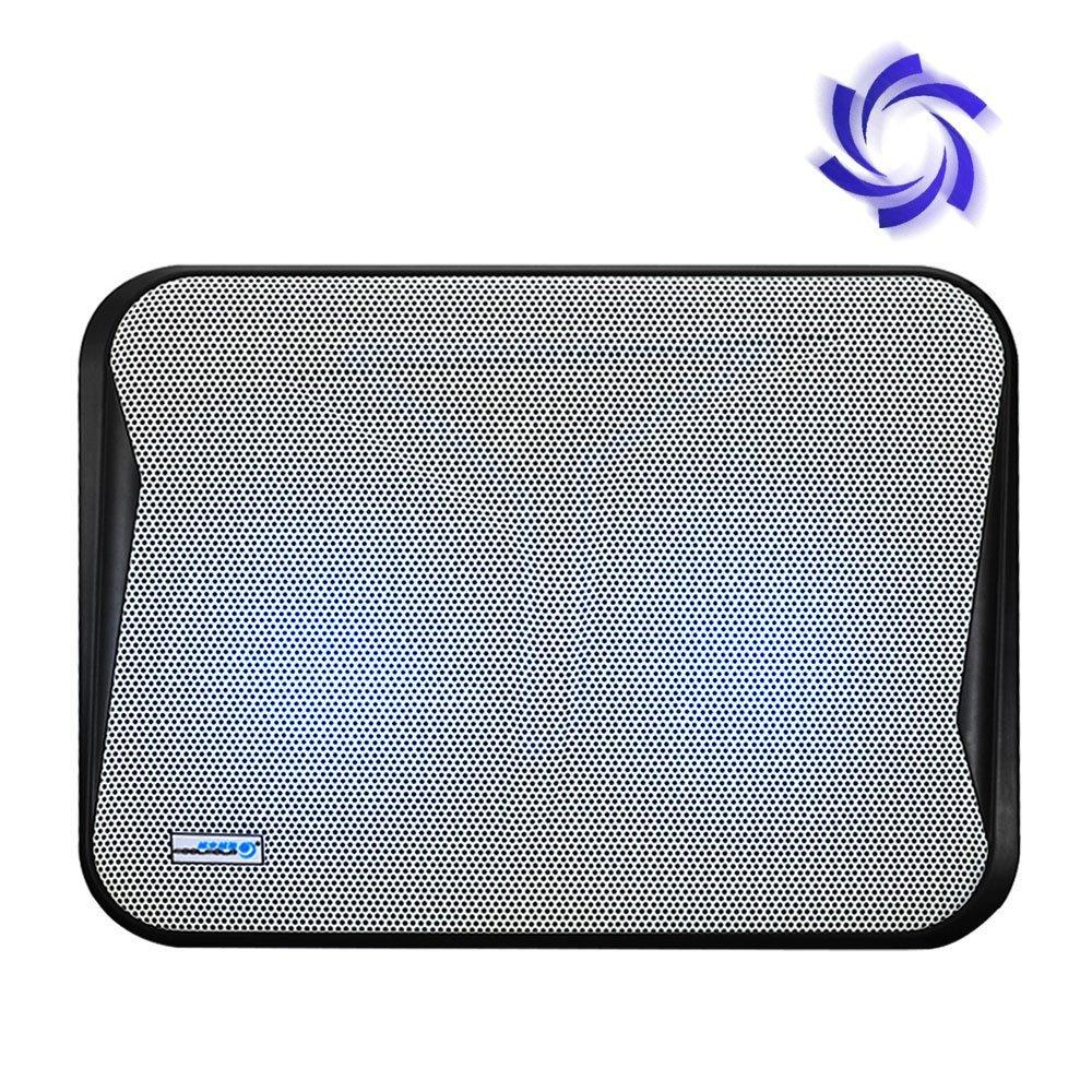 クールコールドのおすすめのノートパソコン冷却台