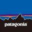 パタゴニアの人気リュック