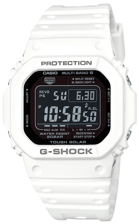 G-SHOCK電波ソーラーデジタルオリジン