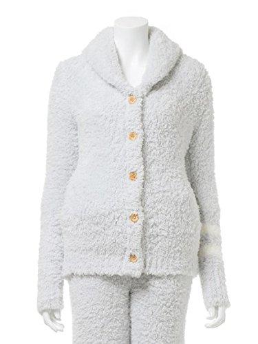 30代彼女のクリスマスプレゼントに贈りたいジェラードピケのパジャマ