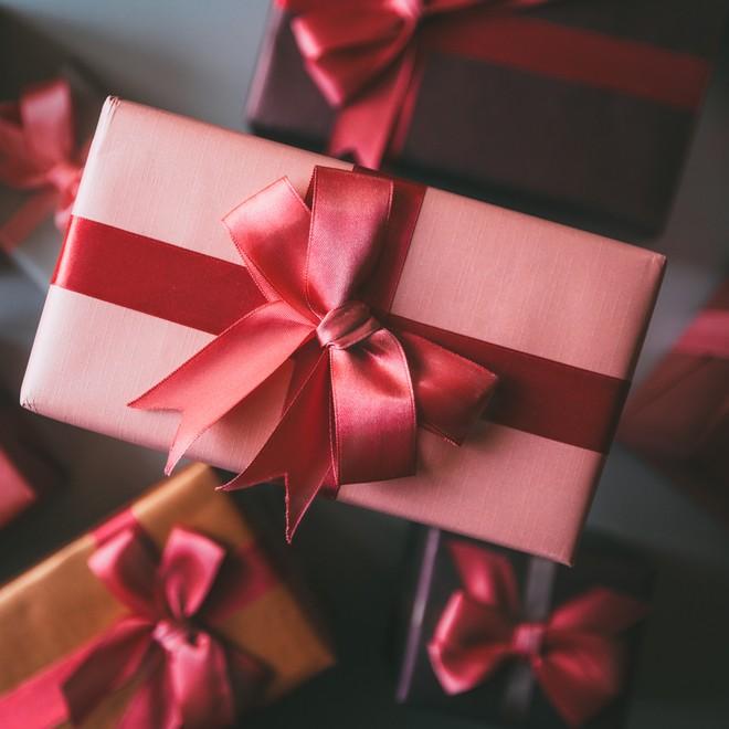 予算一万円で購入できるクリスマスプレゼント