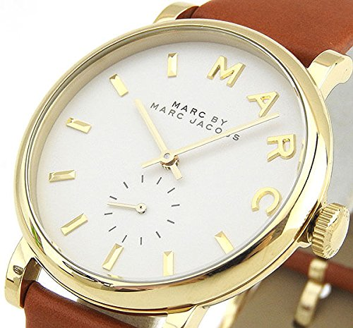 40〜50代の妻にクリスマスプレゼントで贈るマークバイマーク・ジェイコブスの腕時計