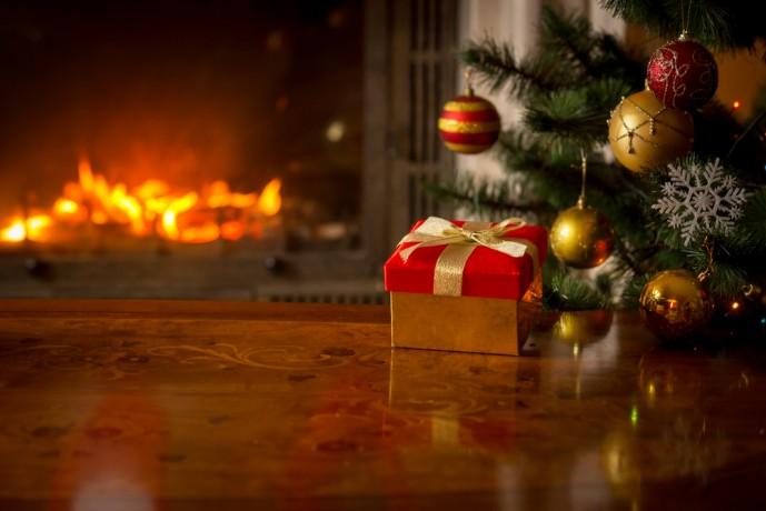 女性へのクリスマスプレゼント予算5000円