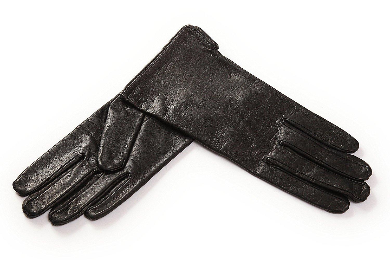 クリスマスプレゼントに最適なメローラの手袋