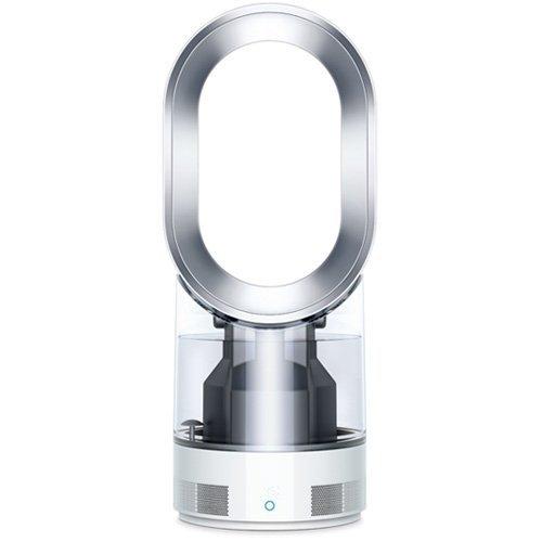 ダイソンのおすすめの超音波式加湿器