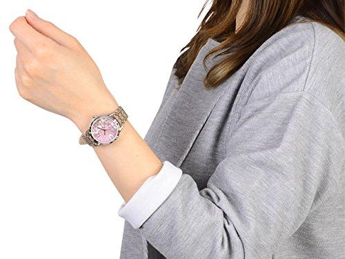 2万円以下のクリスマスプレゼントで贈るコーチの腕時計2