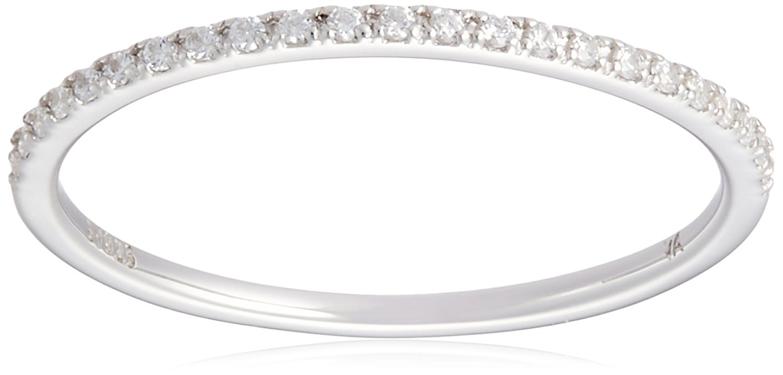 2万円以内で買えるVAの指輪