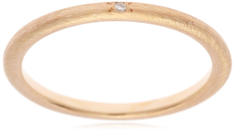 2万円以内で買えるアガットの指輪