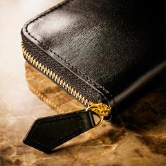 彼氏のクリスマスプレゼントに贈るココマイスターの財布