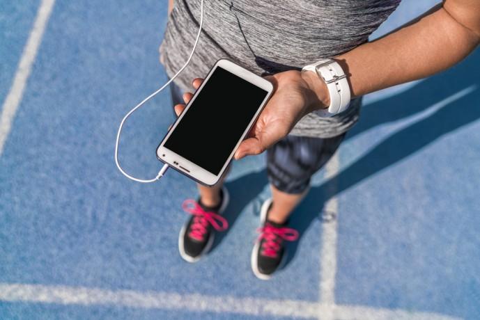 iPhoneで通話できるイヤホン