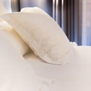 睡眠時間を短くする方法