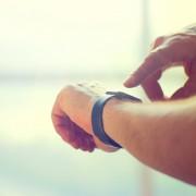 ダニエルウェリントンのおすすめ腕時計