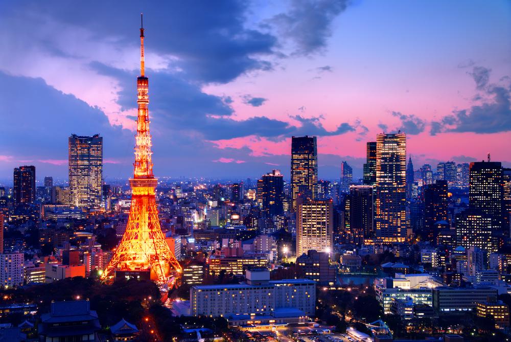 温泉デートおすすめスポット⑦ ザ・プリンスパークタワー東京