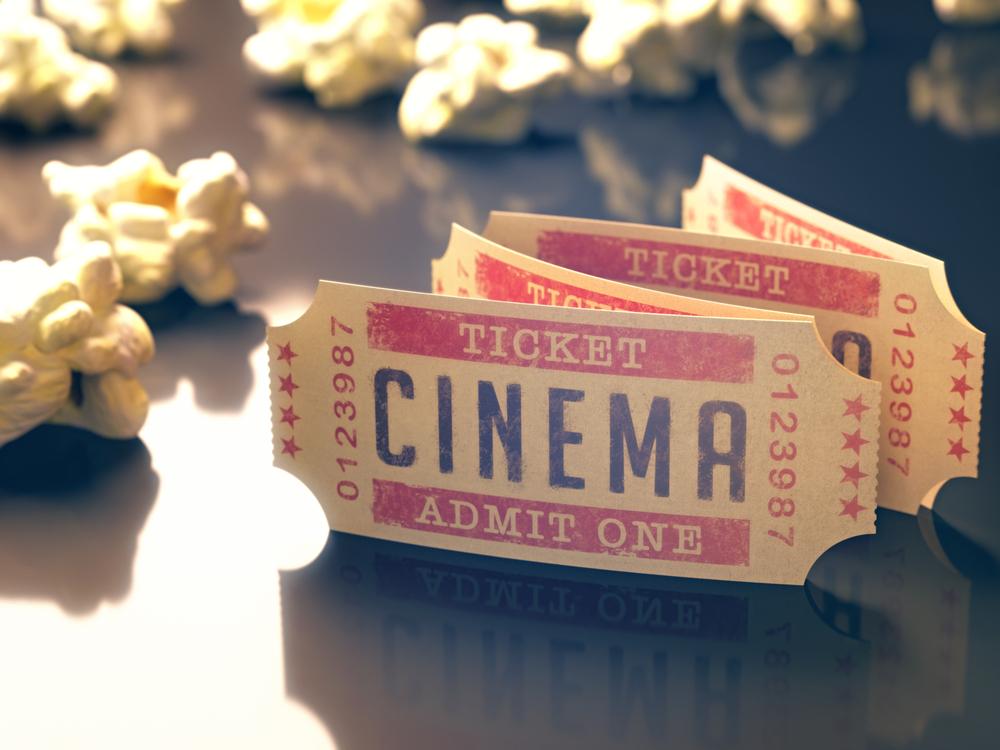 映画館で最高に贅沢なデートを。超おすすめカップルシート4選【東京】   Smartlog