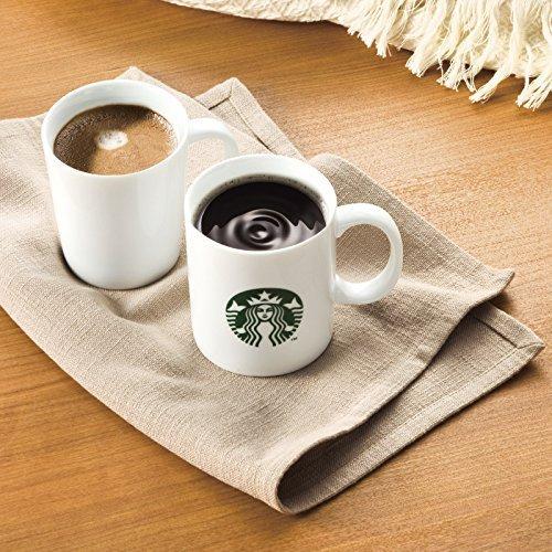 20代後半の女友達に贈るスターバックスのコーヒーギフト