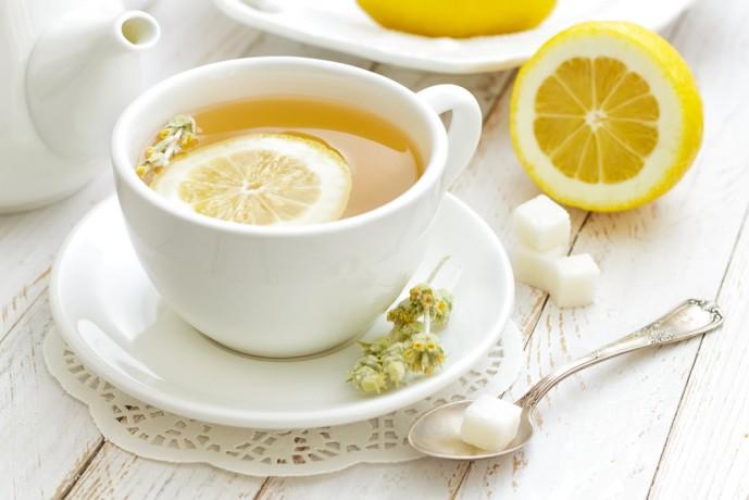 ホワイトデーで本命彼女にお返ししたいプレゼントの紅茶とコーヒー