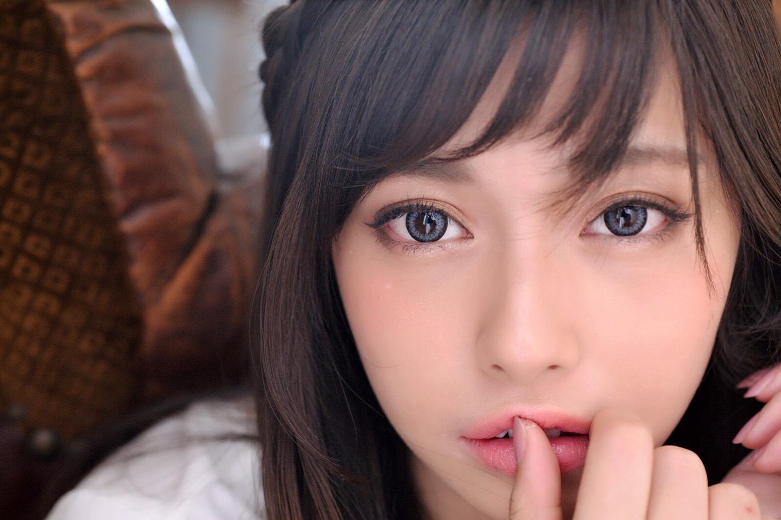 すっぴん美人に聞いた、本当にすっぴんが可愛い子の見分け方 | Smartlog