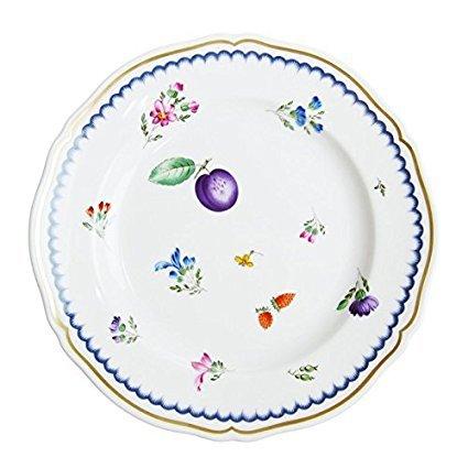 おしゃれなお皿のプレゼントに人気のリチャードジノリ