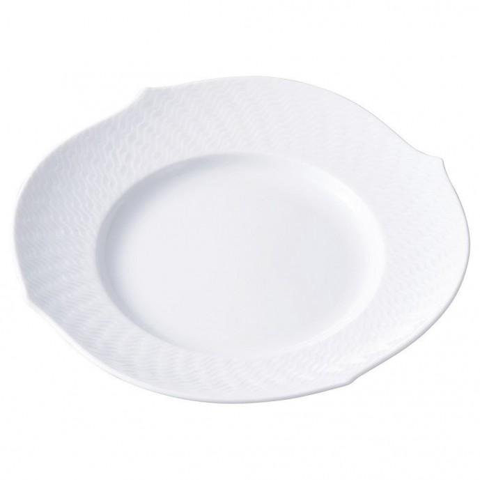 おしゃれなお皿のプレゼントに人気のマイセン