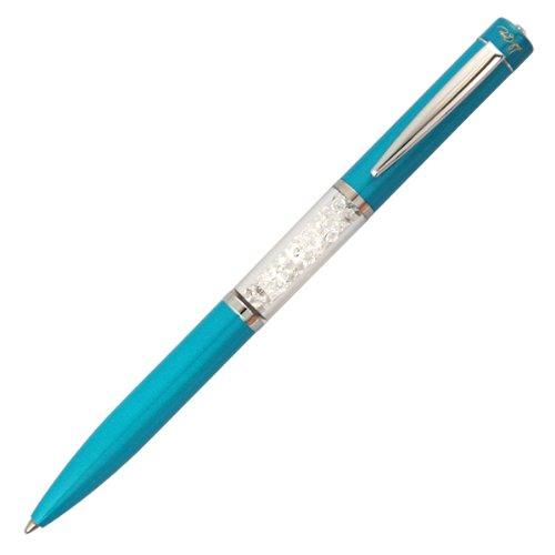 ホワイトデーのお返しにパリスビジューのボールペンをプレゼン卜