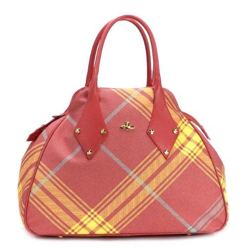 ホワイトデーのお返しにヴィヴィアンウエストウッドのバッグのプレゼント