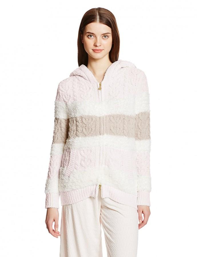 ホワイトデーで本命彼女にお返ししたいプレゼントジェラートピケのパジャマ