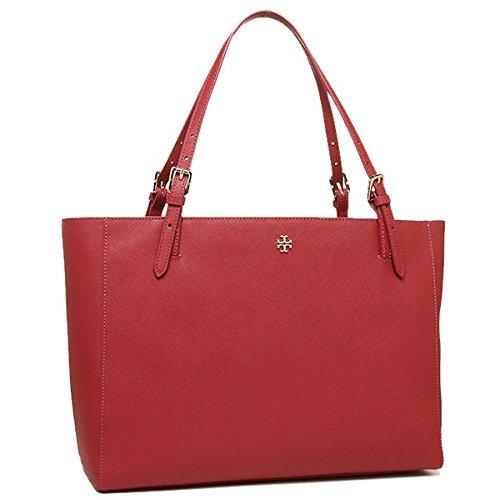 ホワイトデーで本命彼女にお返ししたいプレゼントにトリーバーチのバッグ