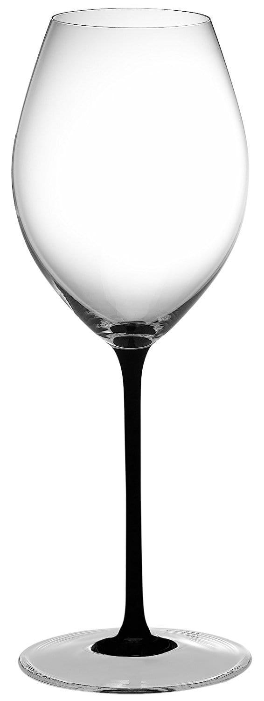 ワイングラスのプレゼントにリーデルのソムリエブラック・タイグラス