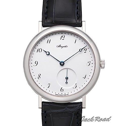 高級腕時計のブレゲのクラシック