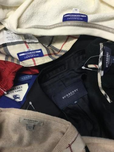 BURBERRY レディースアイテム15点セットまとめ売り