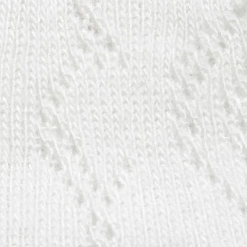 SS-14-AT【約563円/m】カーディガン等の羽織向け 綿100% 綿 花柄ジャガード【卸価格 1300円/m】