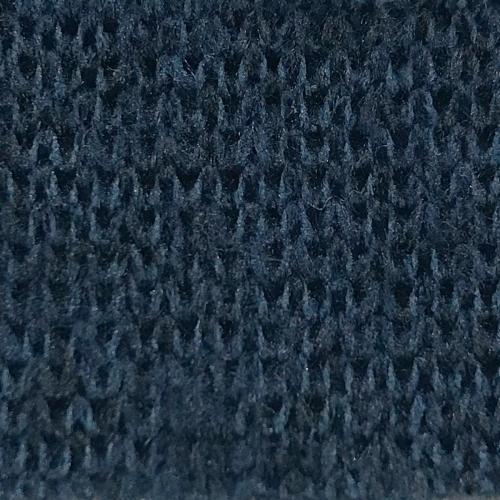 カットジャケット等のアウター向き/AC(アクリル)100%/ダブルフェイス裏起毛