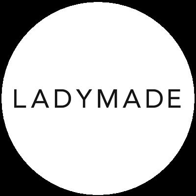レディーメイド(LADY MADE)