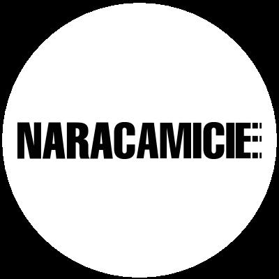 ナラカミーチェ(NARA CAMICIE)