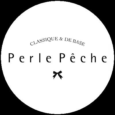 ペルルペッシュ(Perle Peche)