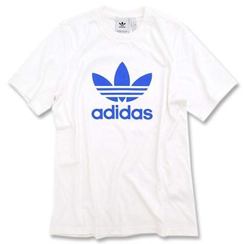 ADIDASアディダス NIKEナイキなど有名スポーツブランド古着ミックス プリントTシャツ ポロシャツ 速乾 20枚セット 男女 S.M.L.XL 国内品のみ