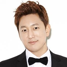 Han Suk Joon
