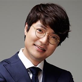 Kim Tae-Hyun
