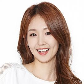 Oh Jung-Yeon