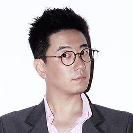 Kim, Kyung Shik